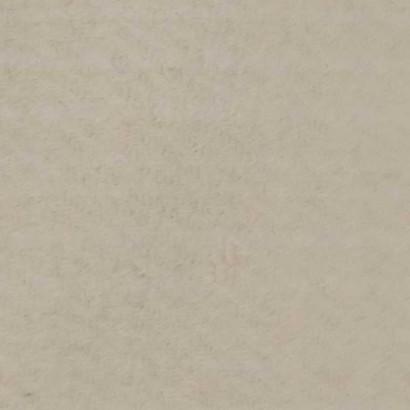Tela de impermeable blanca