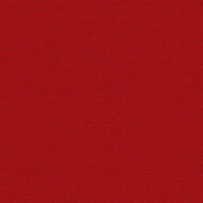 Loneta rojo