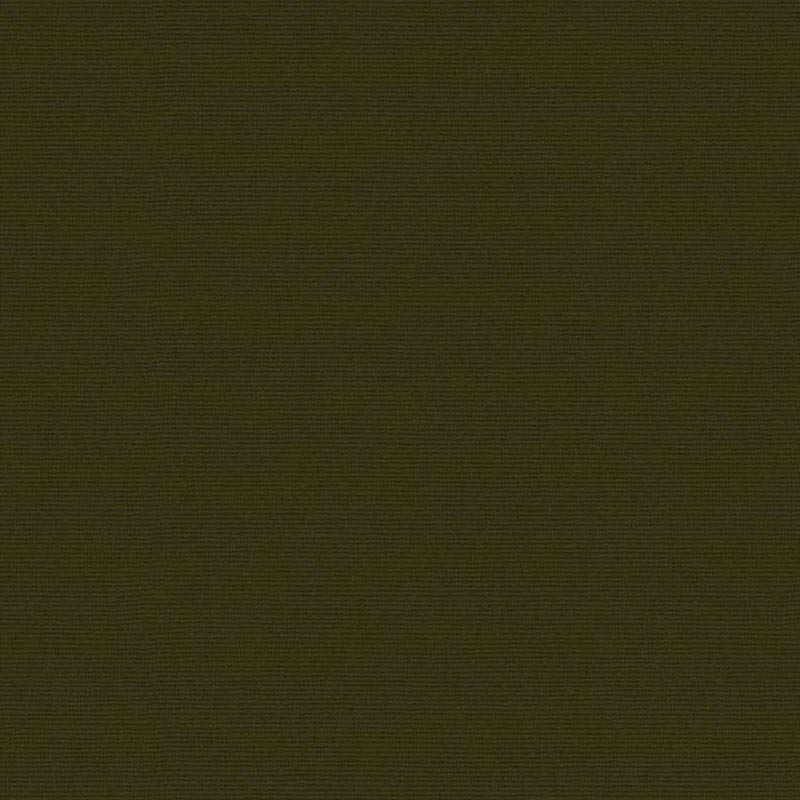 Loneta verde musgo