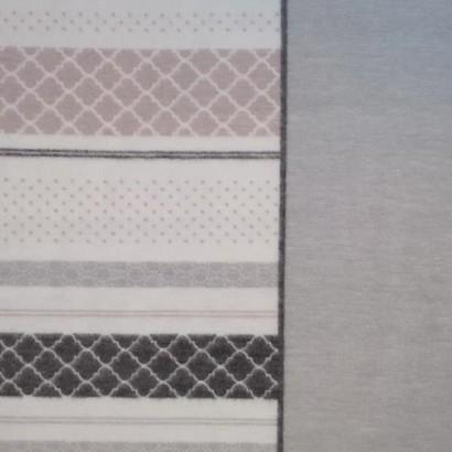 Lino tono beige