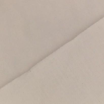Tela de muleton con algodón textura