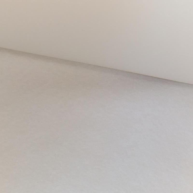 Tela de muletón con plástico lomo