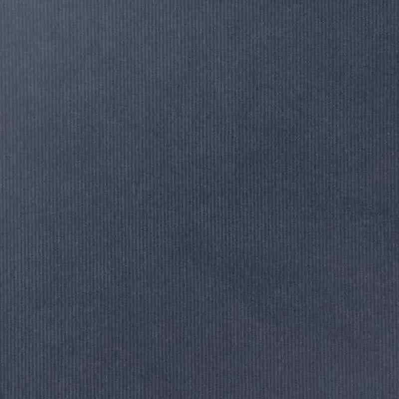 Tela de micropana azul marino