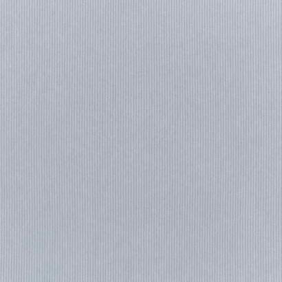Tela de micropana azul claro