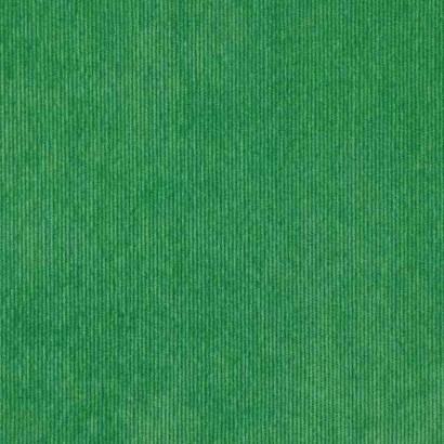 Tela de micropana verde