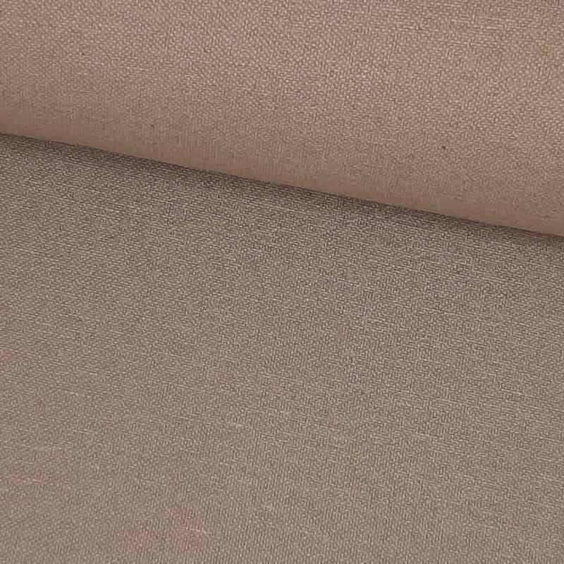 Tela de loneta resinada piedra lomo