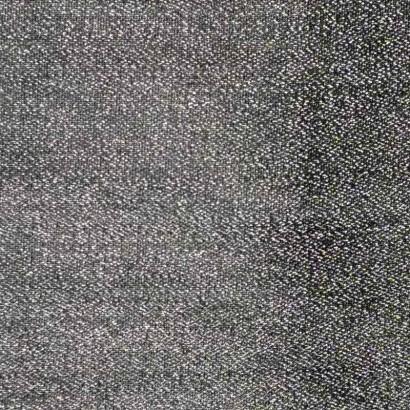 Tela de base de lentejuela