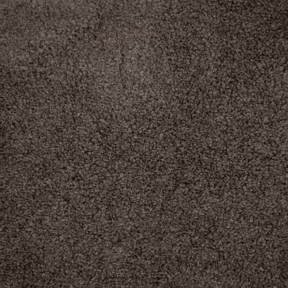 Tela de borreguito gris