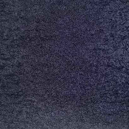 Tela de borreguito azul