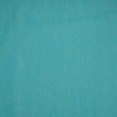 Tela de gasa de carnaval azul