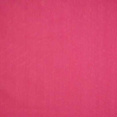 Tela de gasa de carnaval rosa