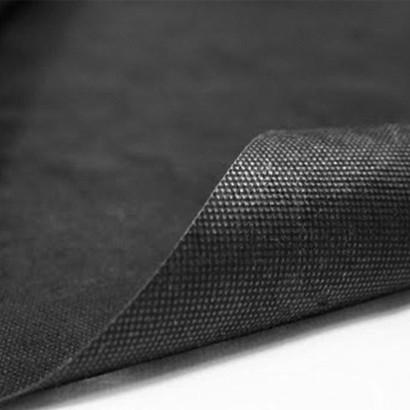 Tela de TNT tejido no tejido