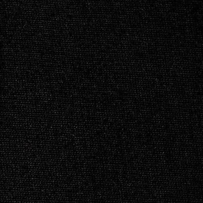 Tela de punto camiseta