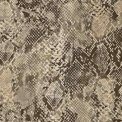 Tela de tapicería lisa
