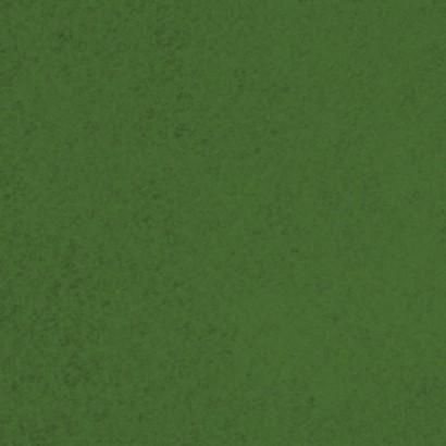 Tela de fieltro lisa verde hierba
