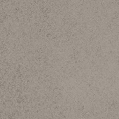 Tela de fieltro lisa gris
