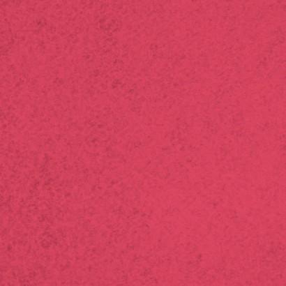 Tela de fieltro lisa rosa fucsia