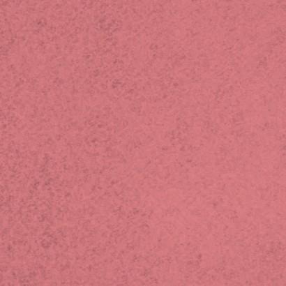 Tela de fieltro lisa rosa