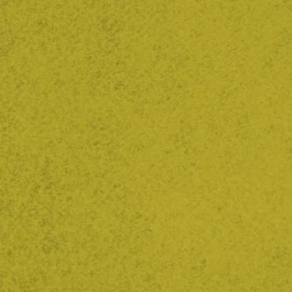 Tela de fieltro lisa pistacho