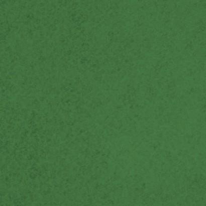 Tela de fieltro lisa verde billar