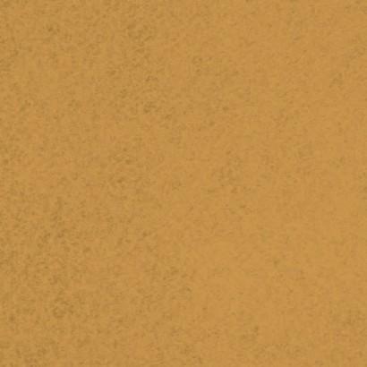 Tela de fieltro lisa beige