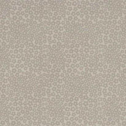 Tela de algodón flor margaritas 3