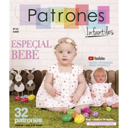 revista patrones portada 16