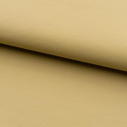 Tela de cuero sintético rugoso lomo