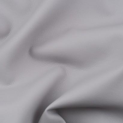 Tela de cuero sintético rugoso arrugada