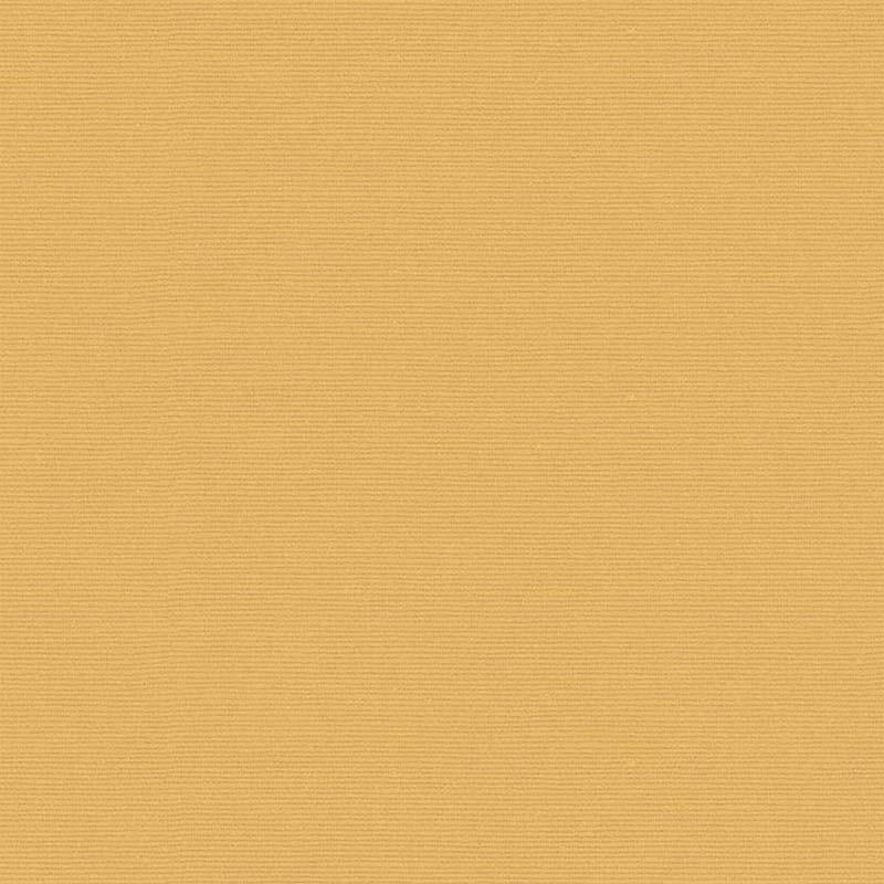 Loneta amarillo palido
