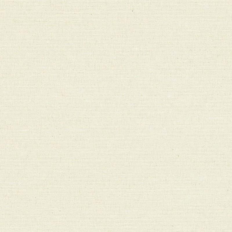 Loneta blanco