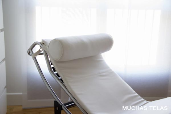 Tapiza tus sofás y dales una nueva imagen