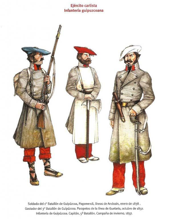 Taller de costura en Andoain