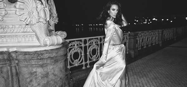 Raquel Balencia