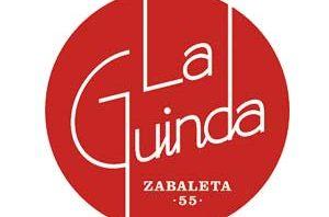 La Guinda