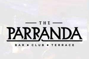 The Parranda Club