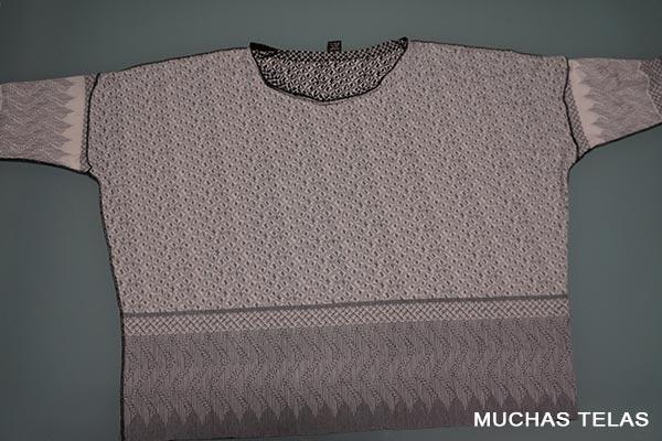 Camisa Isabel De La Fuente