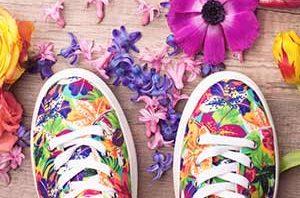 Fiesta Primavera DIY MK
