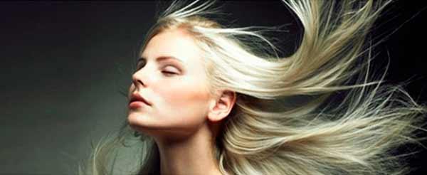 Botox Capilar – Mikel Izagirre