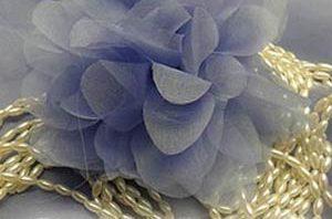 Masterclass flor de tela – Gracias