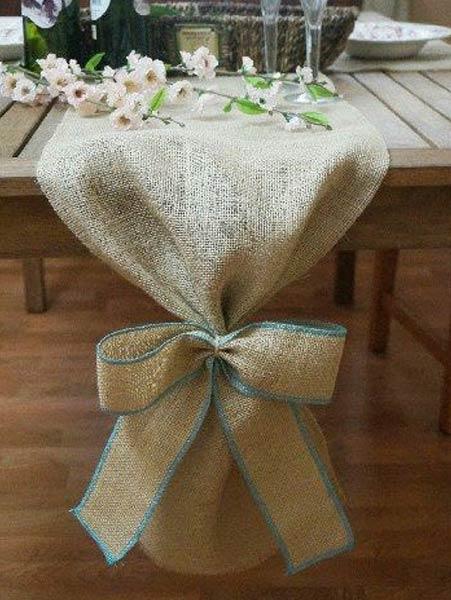 Ideas para decorar tu mesa Navideña