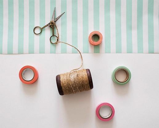 Talleres de costura infantiles portada