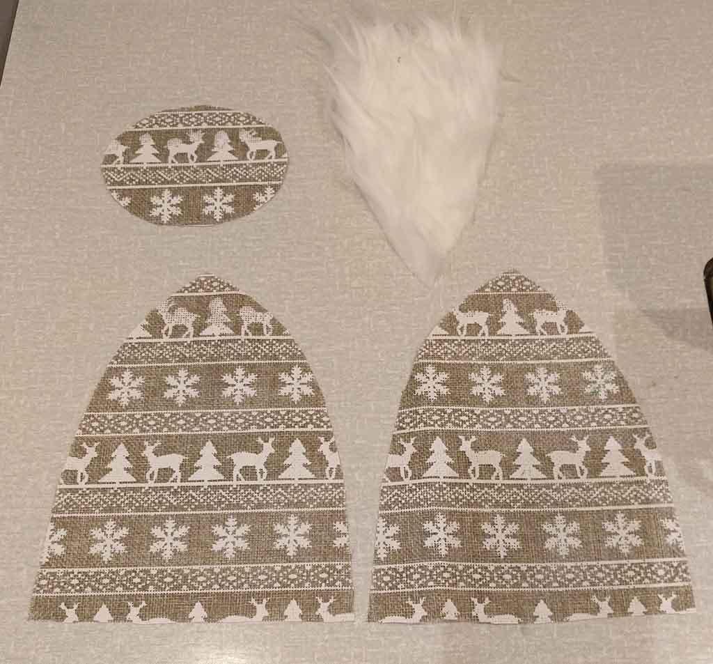 Gonos-Navidad-foto2